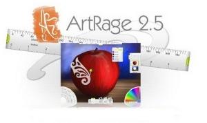 ArtRage2519