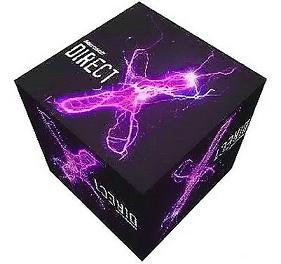 DirectX+11+Games