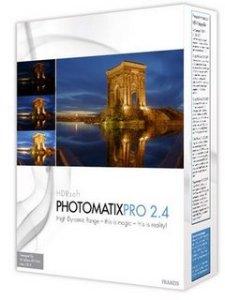 Photomatix+Pro+3.2+Beta+5