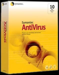 antiviruscorped7ot450x571